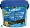JBL Pond Sterlet 5,5л - Корм для осетров в виде тонущих гранул