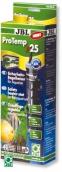 JBL ProTemp S 25. Нагреватель 25 Вт с защитным кожухом
