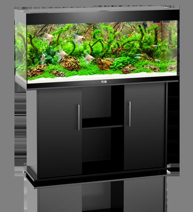 Тумбы под аквариум цены размеры фото