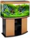 Аквариум Биодизайн Панорама 280  - 1