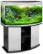 Аквариум Биодизайн Панорама 280  - 2