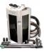 JBL CristalProfi e1501 greenline. Экономичный внешний фильтр для аквариума 200–700 л - 1