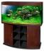 Аквариум Биодизайн Панорама 350 - 2