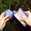 JBL Tropol - Кондиционер для приготовления тропической воды, 100 мл - 1