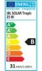 JBL SOLAR TROPIC 25 Вт, 742 мм. Лампа полного спектра для аквариумных растений - 2