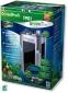 JBL CristalProfi e1901 greenline. Энергосберегающий внешний фильтр для аквариумов объемом 200-800 л - 1