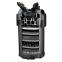Фильтр внешний Tetra EX-800 Plus (для аквариумов от 100 до 300 л.) - 1