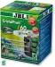 JBL CristalProfi i60 greenline. Внутренний фильтр для аквариума 40-80 литров - 1
