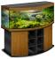 Аквариум Биодизайн Панорама 600  - 4