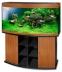 Аквариум Биодизайн Панорама 350 - 4