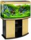 Аквариум Биодизайн Панорама 280  - 4