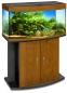 Аквариум Биодизайн Панорама 140  - 2