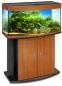 Аквариум Биодизайн Панорама 140  - 3