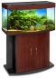 Аквариум Биодизайн Панорама 140  - 4