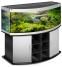 Аквариум Биодизайн Панорама 600  - 8