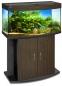Аквариум Биодизайн Панорама 140  - 7