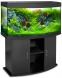 Аквариум Биодизайн Панорама 280  - 7