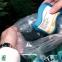 JBL Acclimol - Препарат для защиты рыб при акклиматизации, 100 мл на 400 л - 1