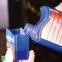 JBL pH-Minus - Средство для понижения pH в аквариумной воде, 100 мл - 1