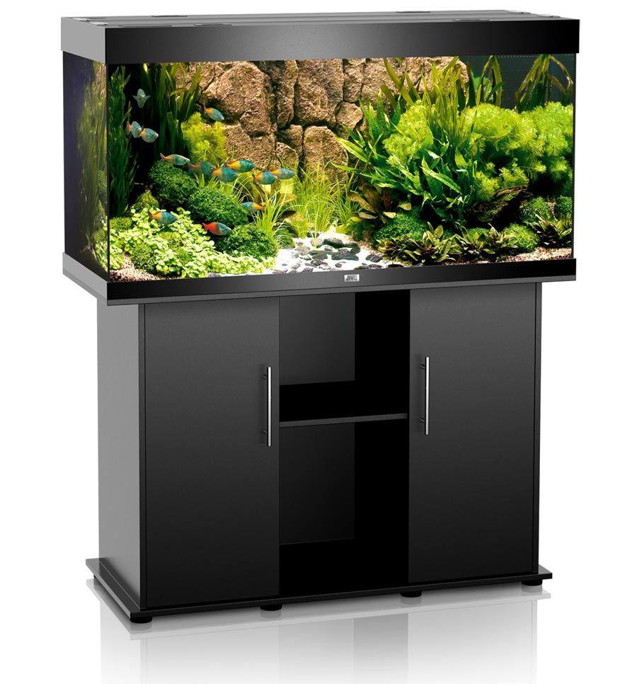 Тумбу для аквариума