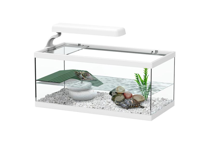 Магазин аквариумов аквариум купить аквариум продажа