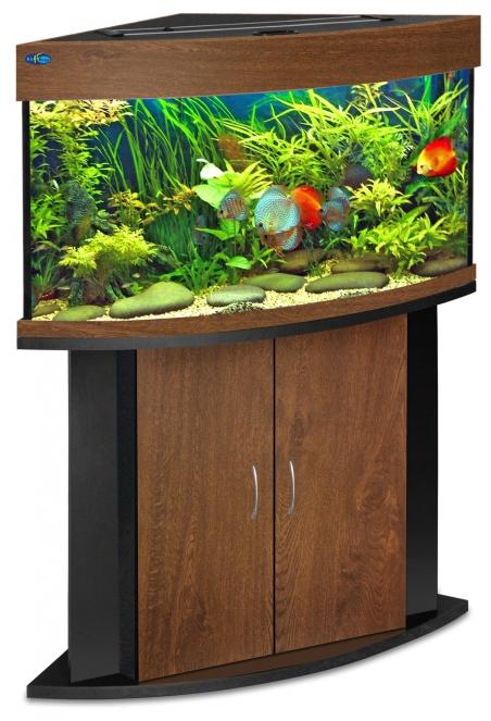 Аквариум Биодизайн Диарама 150