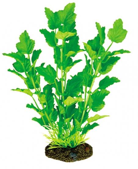 Растение из шелка (20см) 025