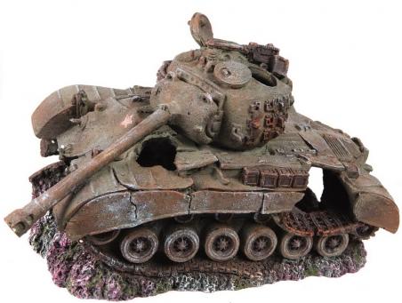 Танк Т-34 (39см)