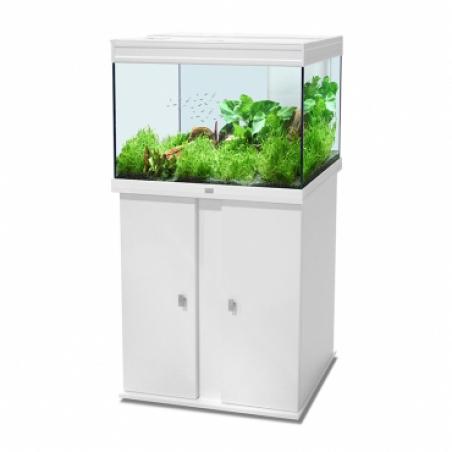 Тумба для аквариума AQUATLANTIS «Elegance Plus 78»