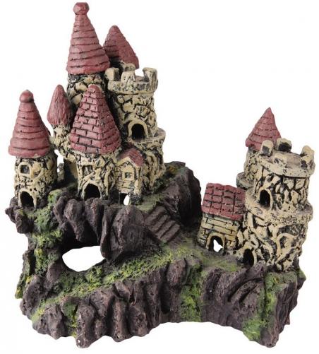 """Замок """"Чудо"""" (30см)"""