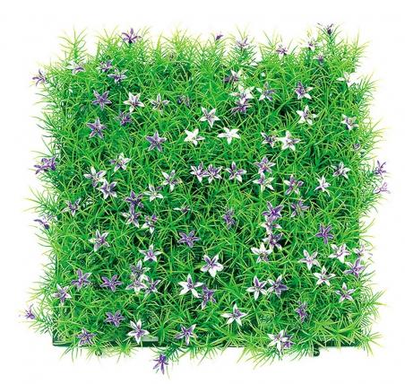 Искусственная трава (25см) 048