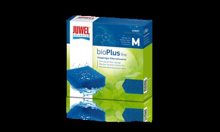 Губка мелкопористая Juwel M для фильтра Bioflow 3.0