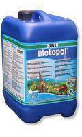 JBL Biotopol 5 л - Кондиционер для воды