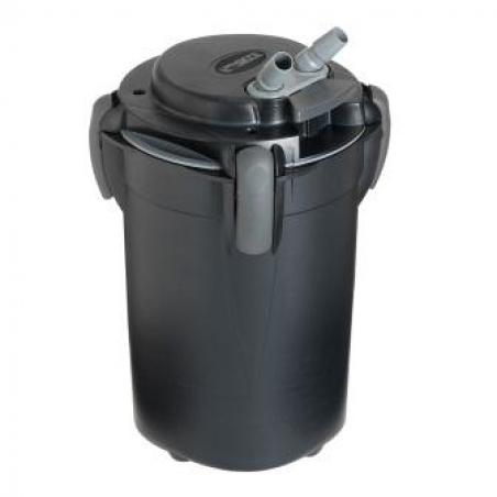 Внешний фильтр Sicce SPACE EKO+100 для аквариумов до 100 литров