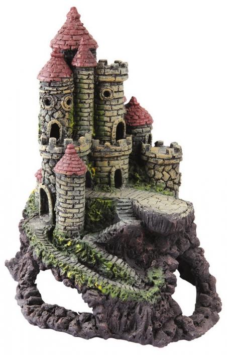 """Замок """"Волшебство"""" (26см)"""