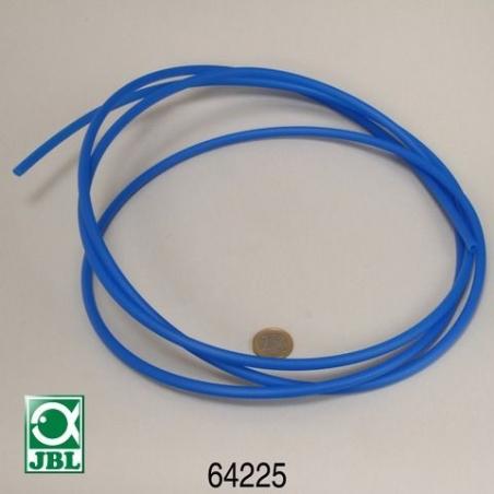 JBL Schlauch fur Osmose 4/6 mm - Шланг для установки обратного осмоса JBL Osmose 120, синий