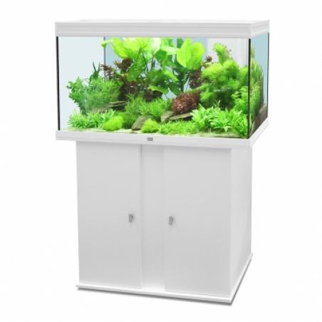 Тумба для аквариума AQUATLANTIS «Elegance Plus 118»