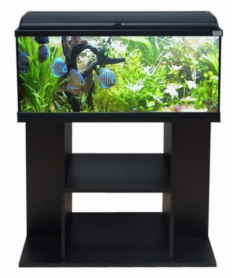 Тумба для аквариума AQUATLANTIS «Aquadream 80»