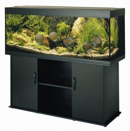 Аквариум Aquarius 500 литров