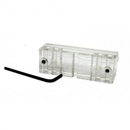 Dennerle Nano Power LED Holder - Сменный кронштейн для крепления светильника Nano Power LED