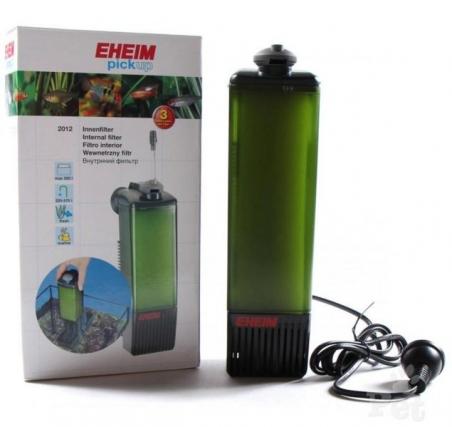 Фильтр внутренний EHEIM PICKUP 200 (до 200 литров)