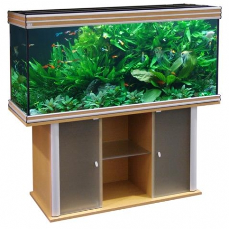 Тумба для аквариума AQUATLANTIS EVASION 150x50x70