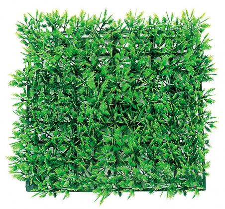 Искусственная трава (25см) 047