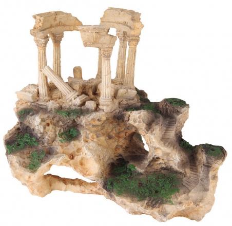 """Руины """"Афины"""" (24см)"""