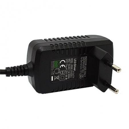 Dennerle Nano Power LED Power Supply Unit - Запасной блок питания для светильника Nano Power LED 5.0