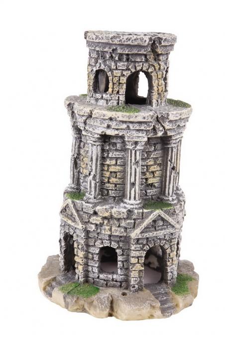 """Башня """"Сторожевая"""" (12см)"""