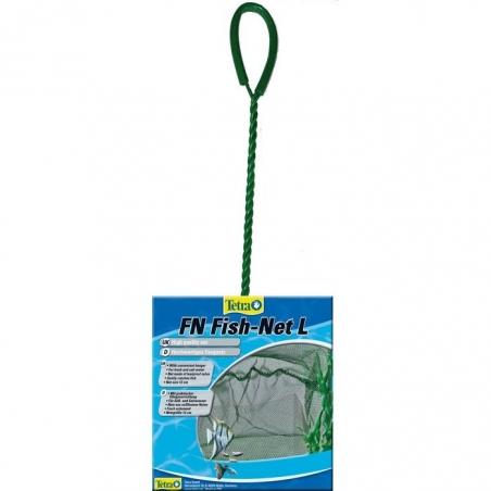 Сачок аквариумный Tetra (L) 12 см