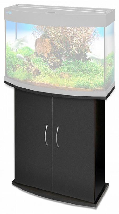 Тумба под аквариум Биодизайн Панорама 60