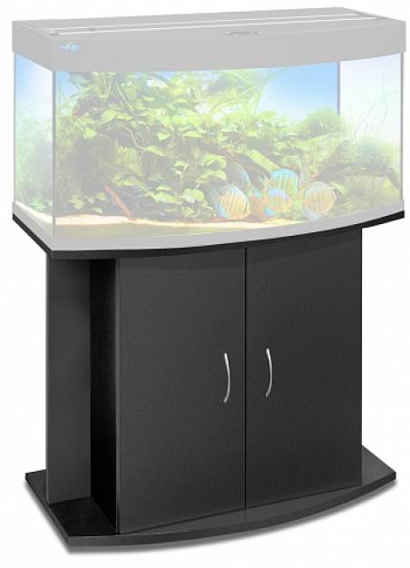 Тумба под аквариум Биодизайн Панорама 140