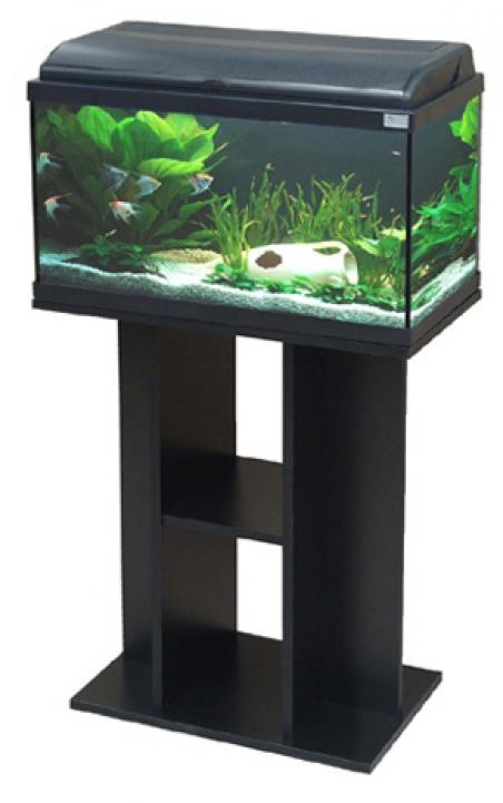 Аквариум Aquatlantis «Aquadream 60» (54 л.)
